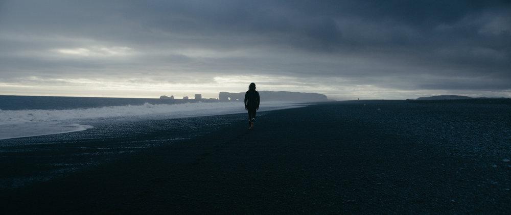 ICELAND (52).jpg