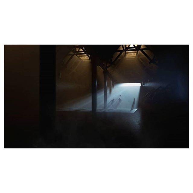 Haze Part Deux #thinkverylittle #dreamermagazine #somewheremagazine #wtns #reframedmag #independentmagazine