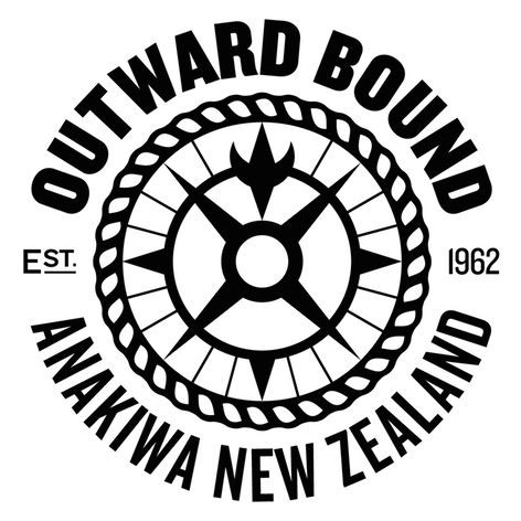 Outward Bound logo