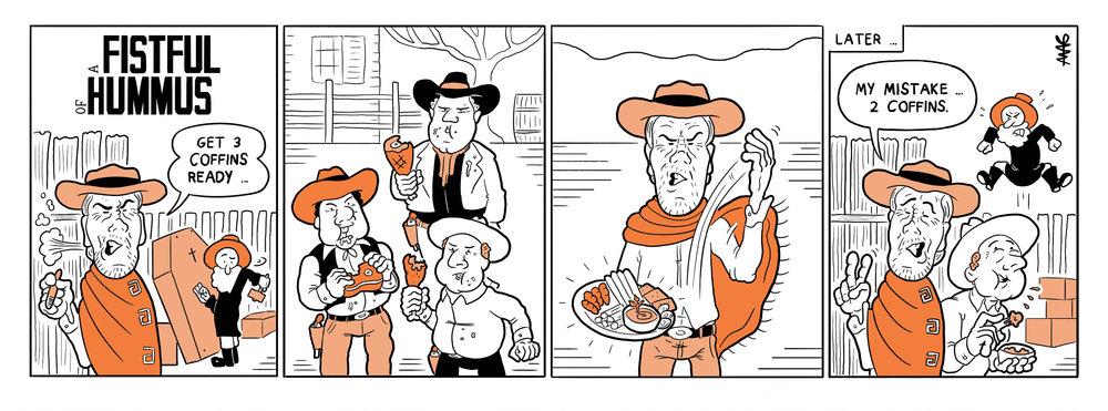 A Fistful of Hummus - Mat Greaves.jpg