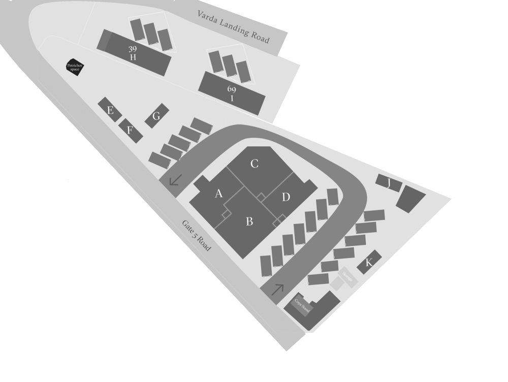 Marinship Studios Map Web 2.png