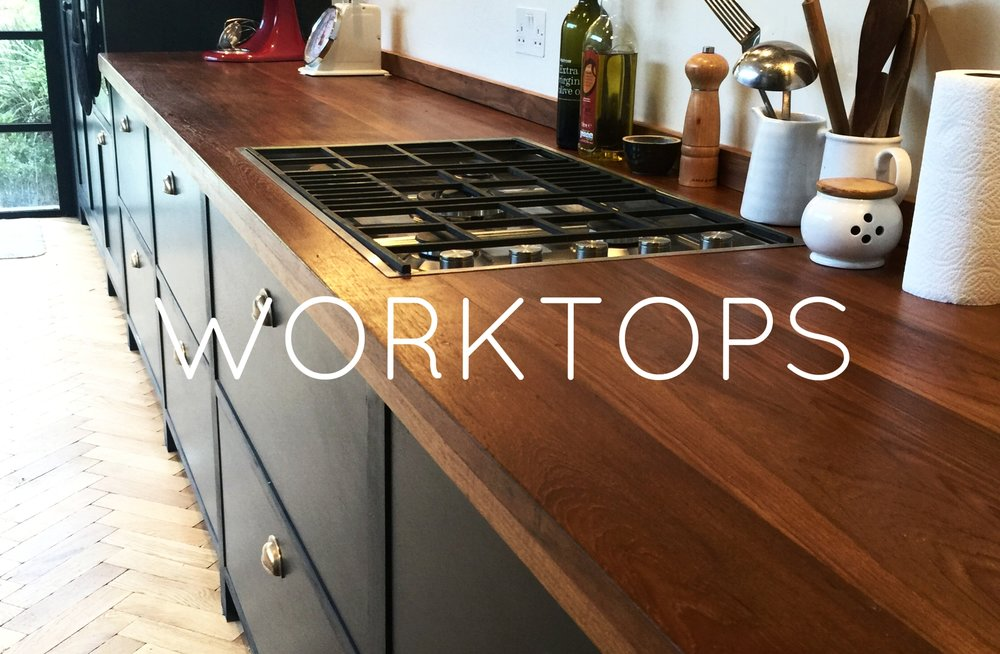 Re4med Uk Reclaimed Teak wood bespoke kitchen worktop.jpg