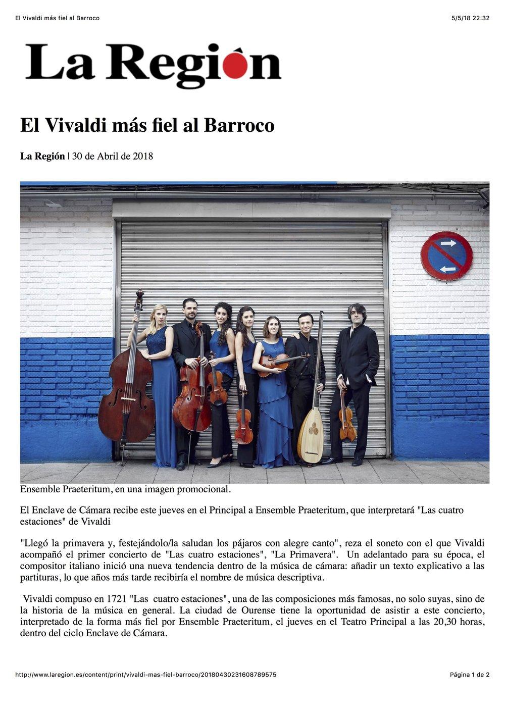 El Vivaldi más fiel al Barroco 1.jpg