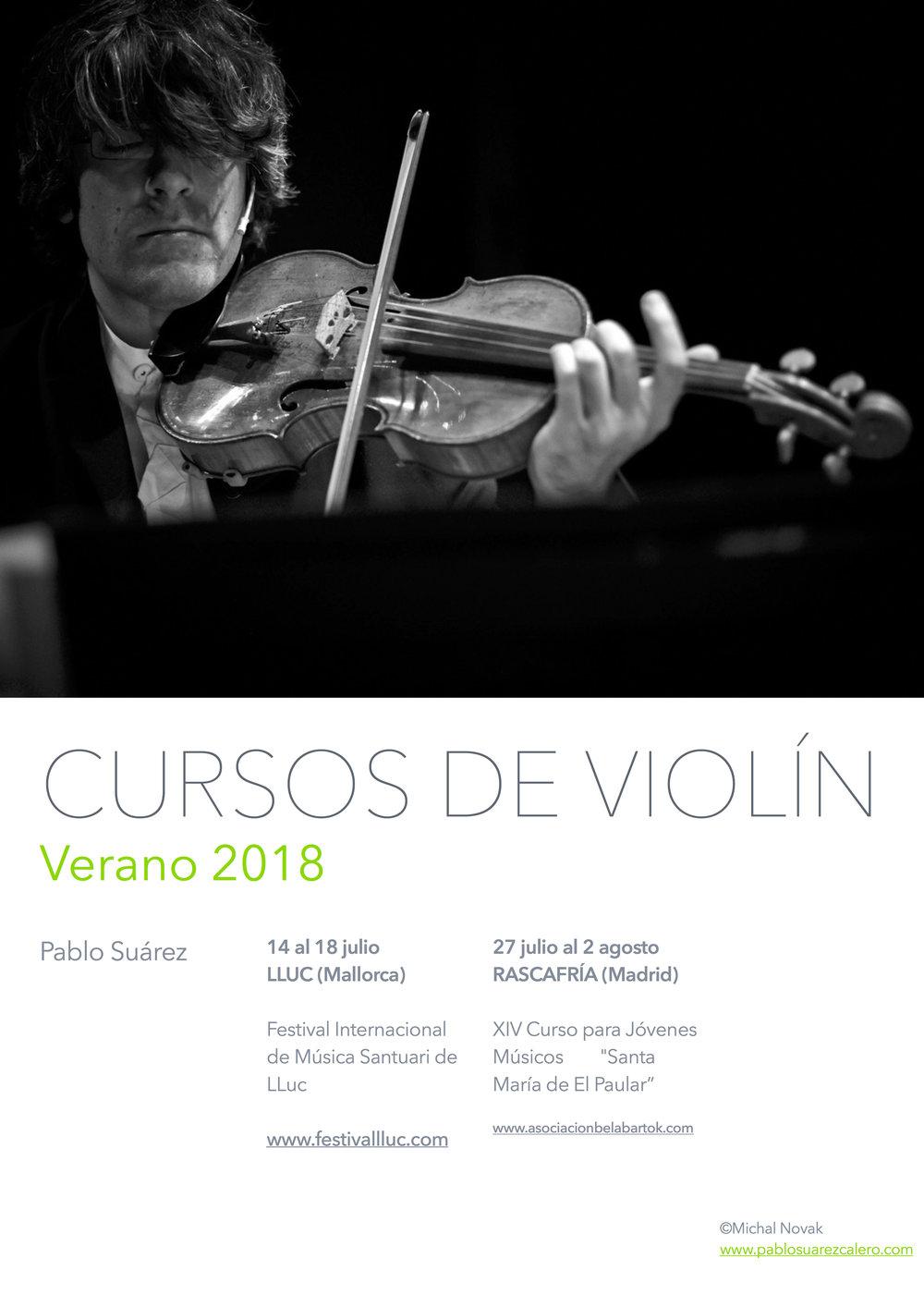 Cursos Verano 2018.jpg