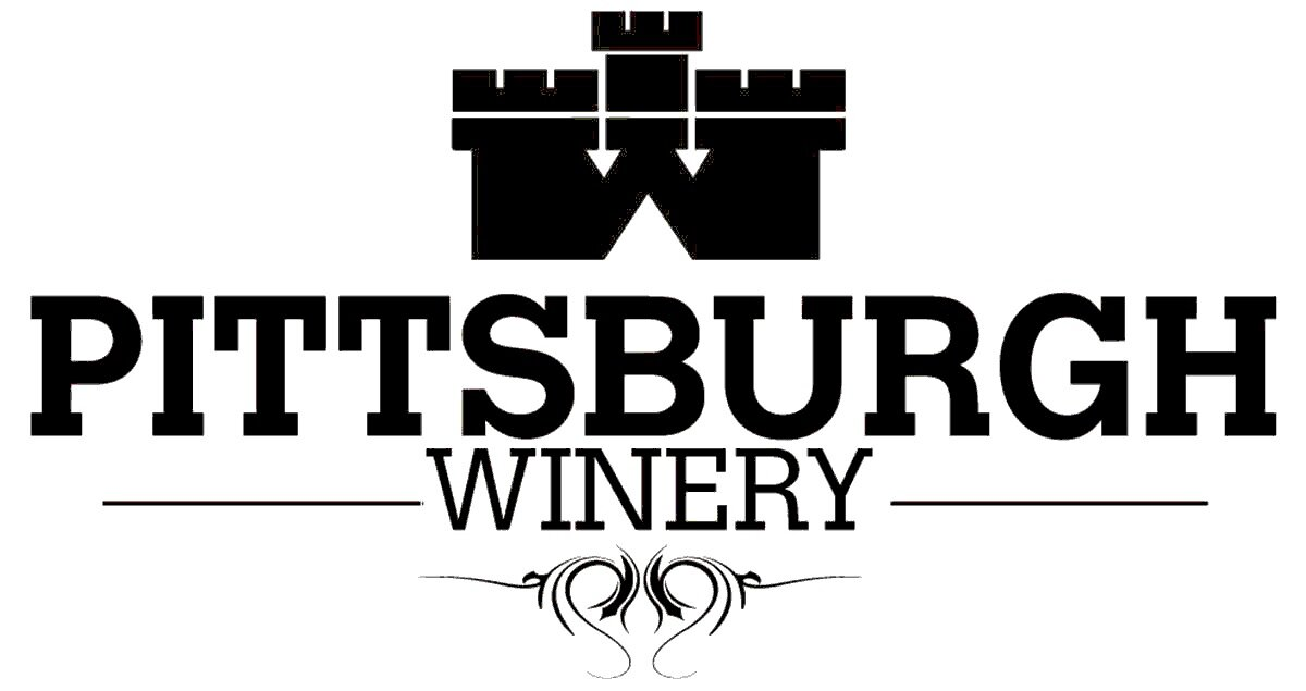 PITTSBURGH WINERY