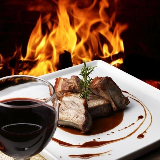fireside-dinner-blog2.jpg