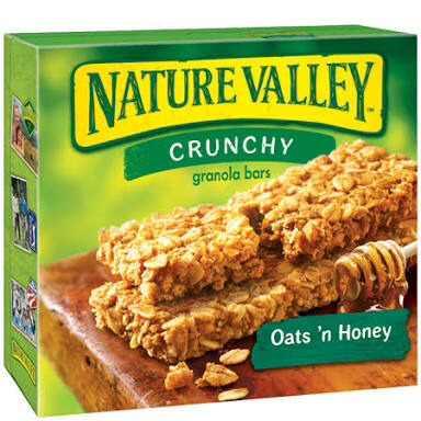 barras-nutritivas-bajas-en-calorias-valley-nature-y-fiber-on-D_NQ_NP_622458-MLM26452490153_112017-O.jpg