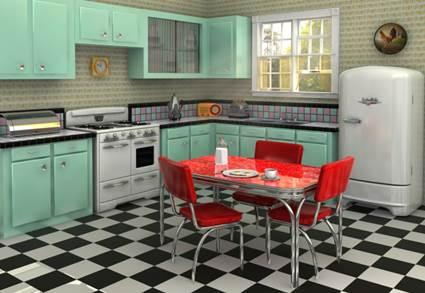 cocinas-estilo-cafeteria-a-os-50-decoraci-n-de-interiores-y-decoracion-50s.jpg