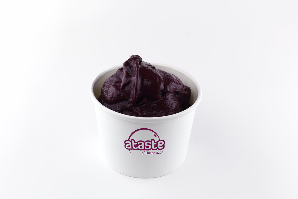 açaí-na-tigela-ataste-of-the-amazon