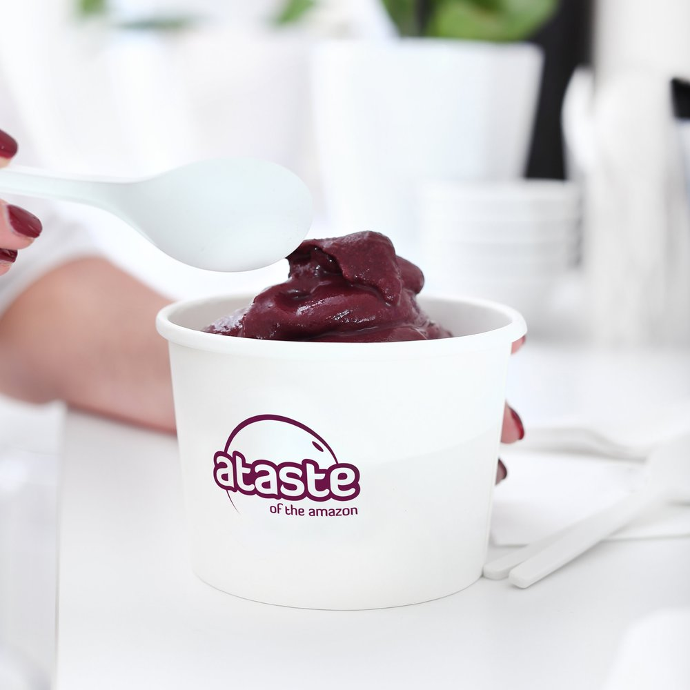 "<p><a href=""/atasteproducts"">Açaí na Tigela</a>Find your perfect recipes.</p>"