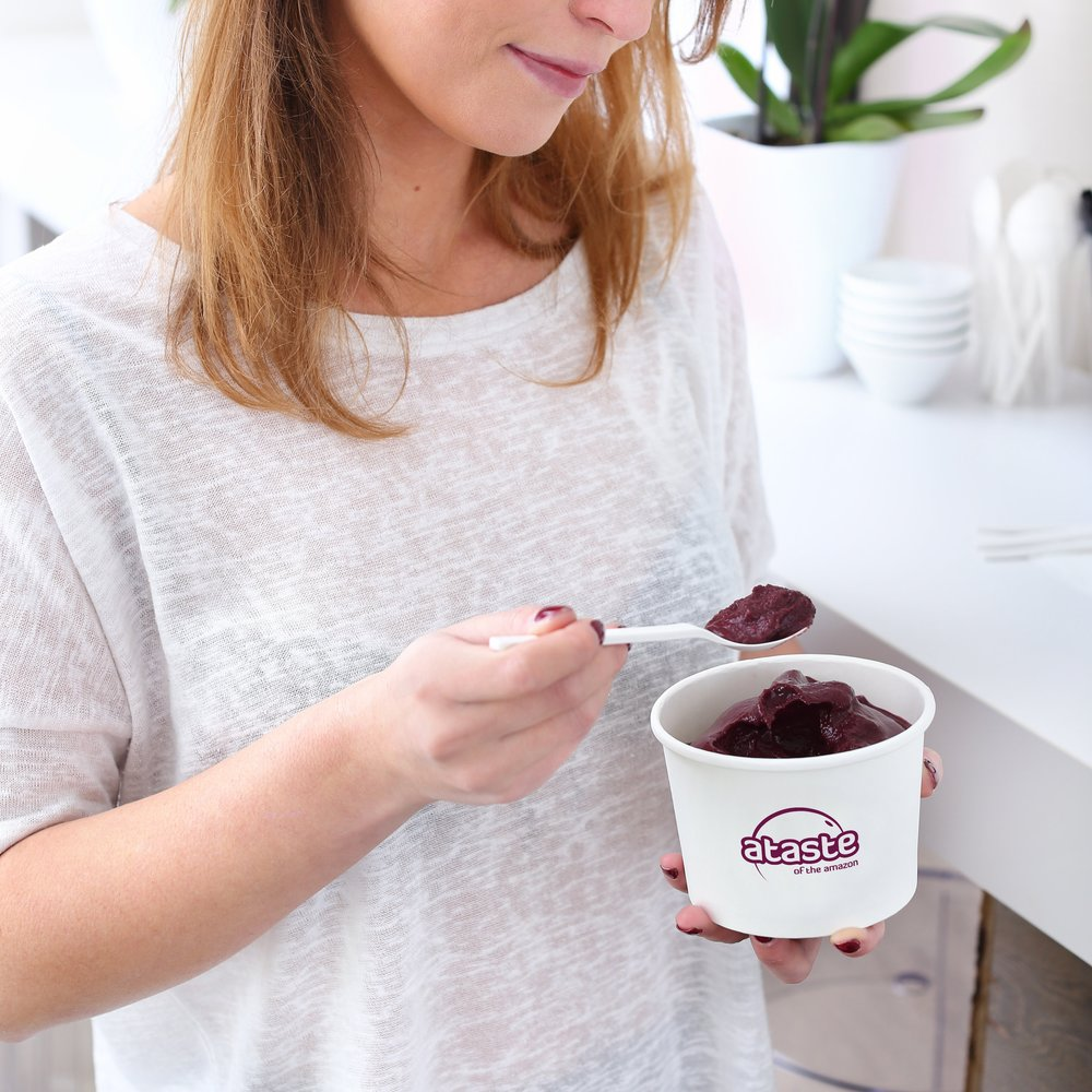 "<p><a href=""/area-of-your-site"">Well-being ataste açaí</a>Increase your well-being</p>"