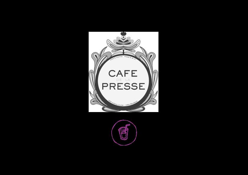 cafe-de-la-presse.png