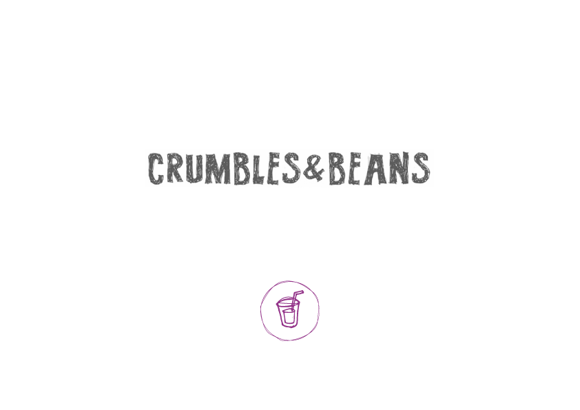 Crumbles-&-beans-.png