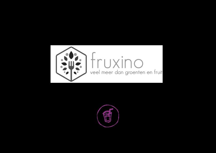Fruxino-.png