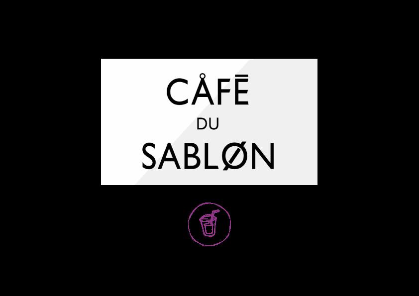 cafe-du-sablon.png