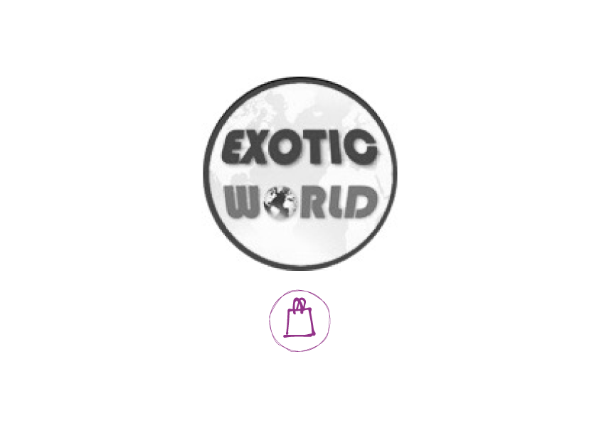 exotic-world.png