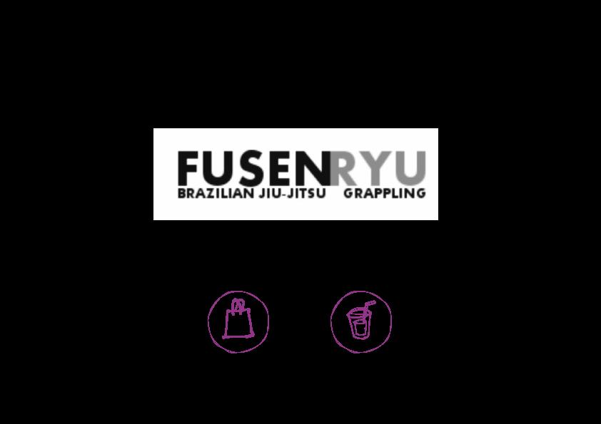 fusen-ryu.png