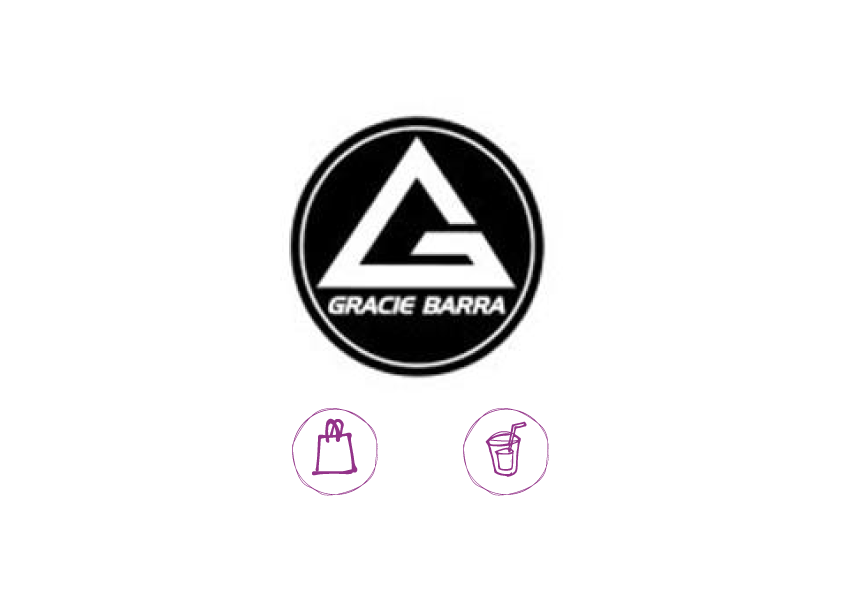 Gracie-Barra.png