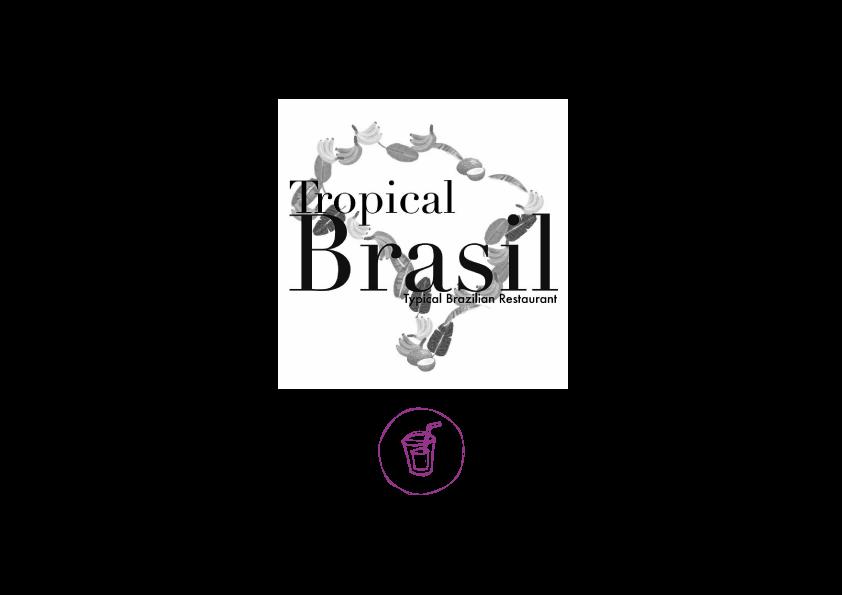 tropical-brasil.png