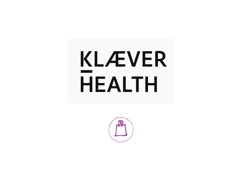 klaever-health.png