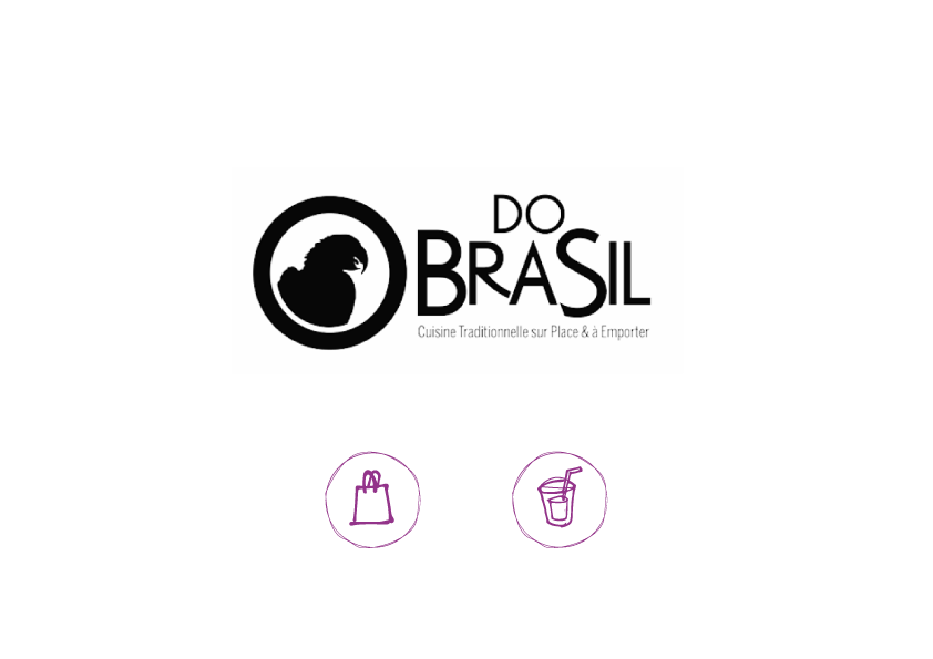 do-brasil.png