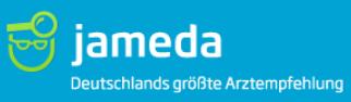Jameda1.png