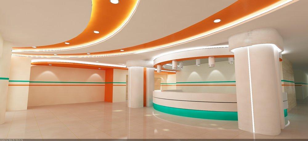futuristic office.jpg