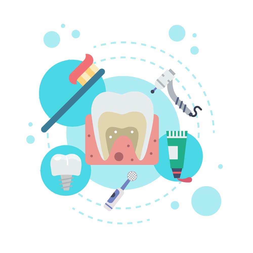 dentist-2351844_1280 copy.png
