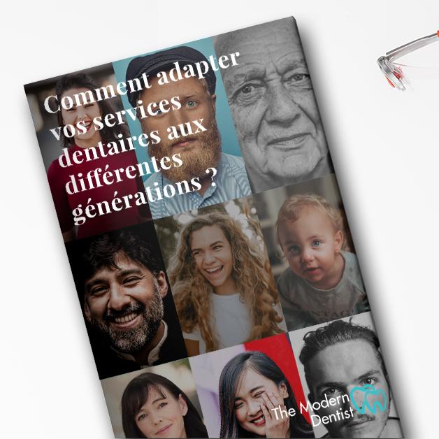 FR -  eBook 3 - Ads Background_version 2.png