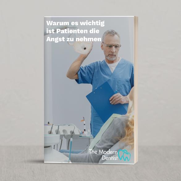 DE - eBook2  - AD2.png