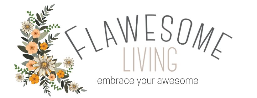 Flawesome Living