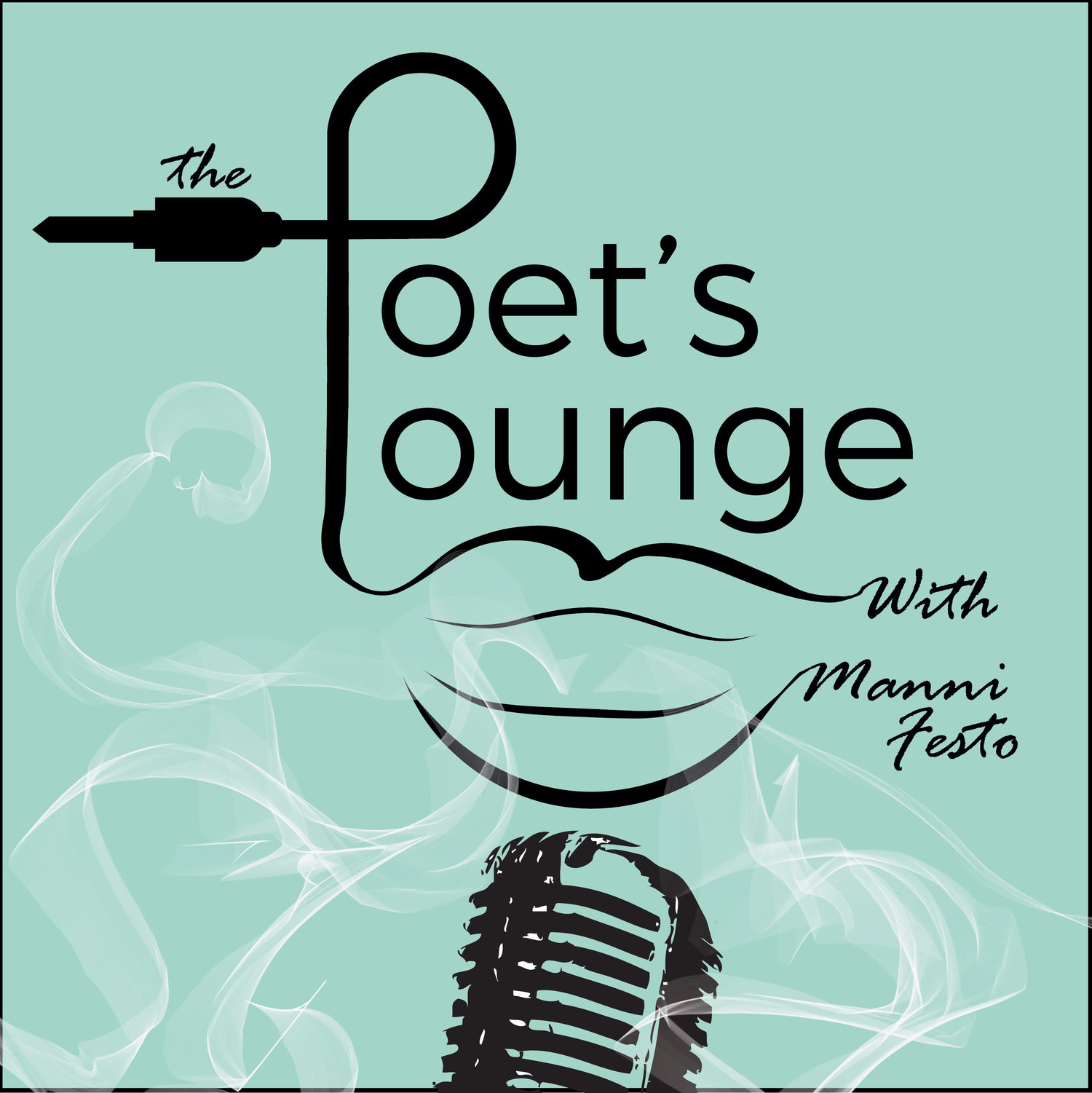 The Poet's Lounge