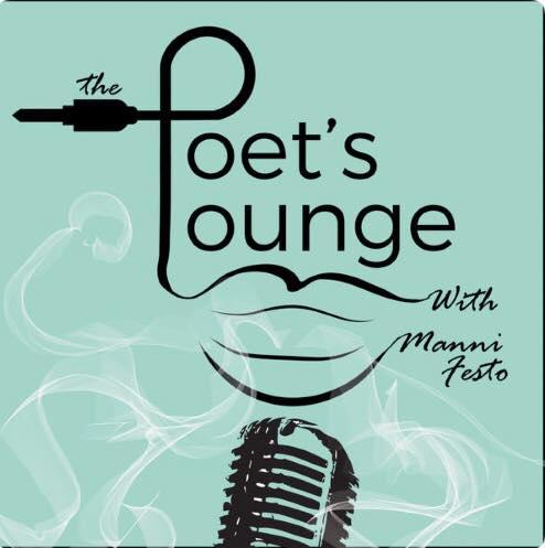 Poets Lounge Artwork.jpg