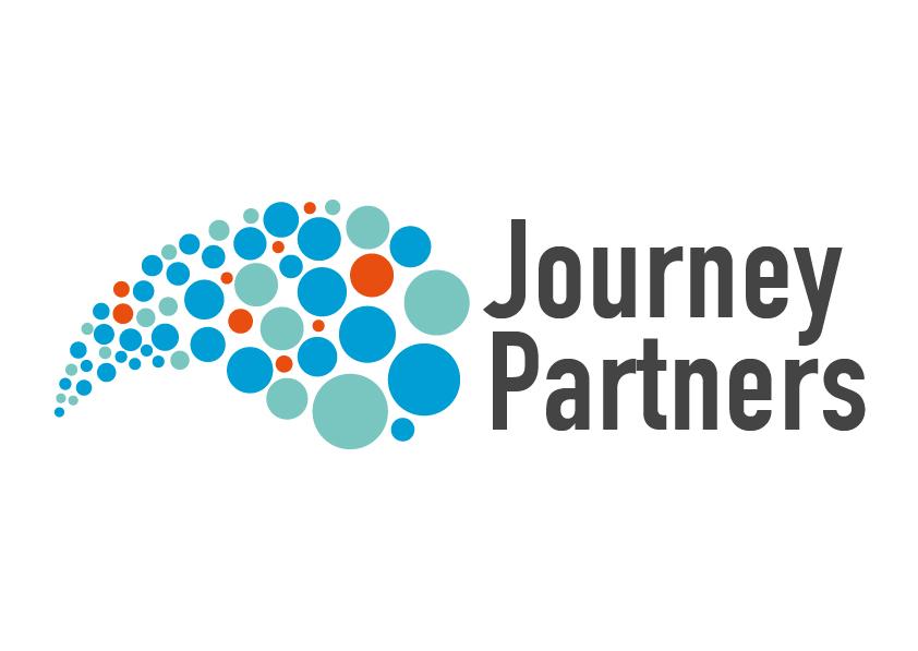 journey partners copy v3-01.jpg