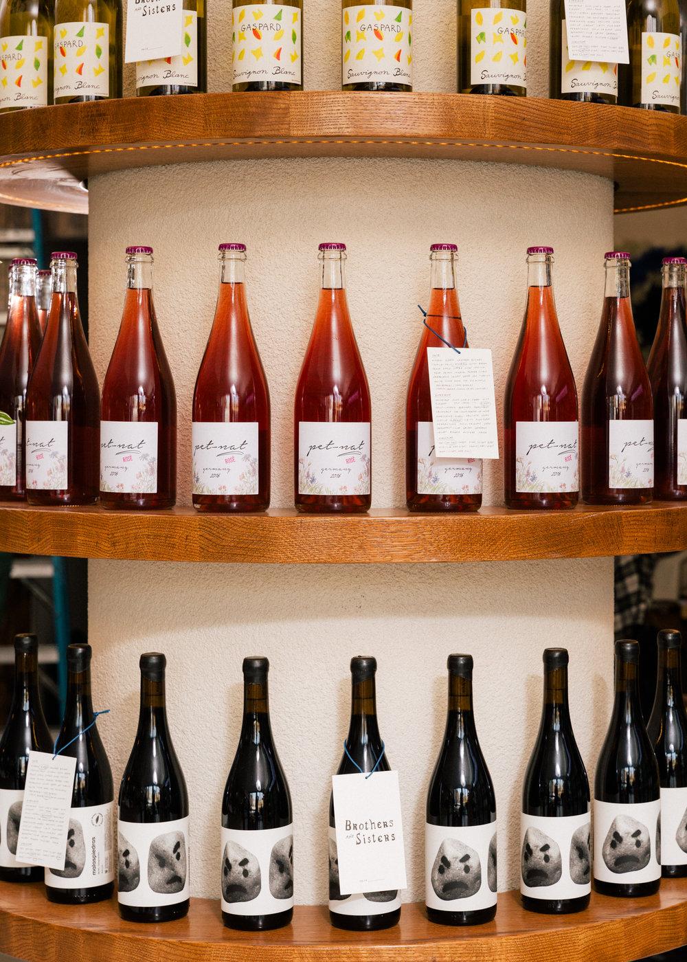 CMR-BS-Retail-Wine-2529.jpg