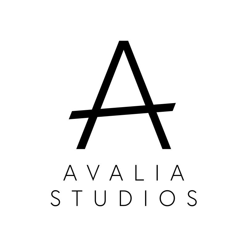 Avalia_A_pos_800.png