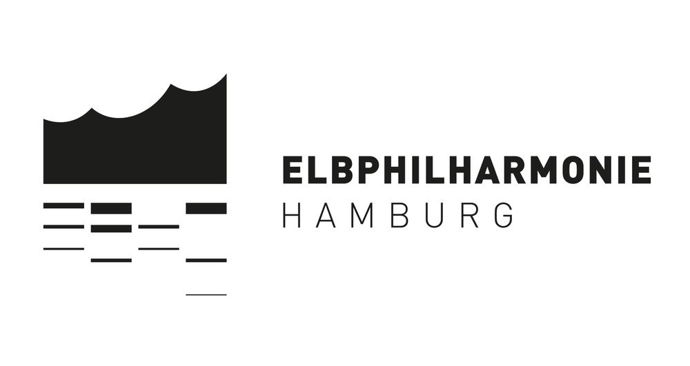elphi.png