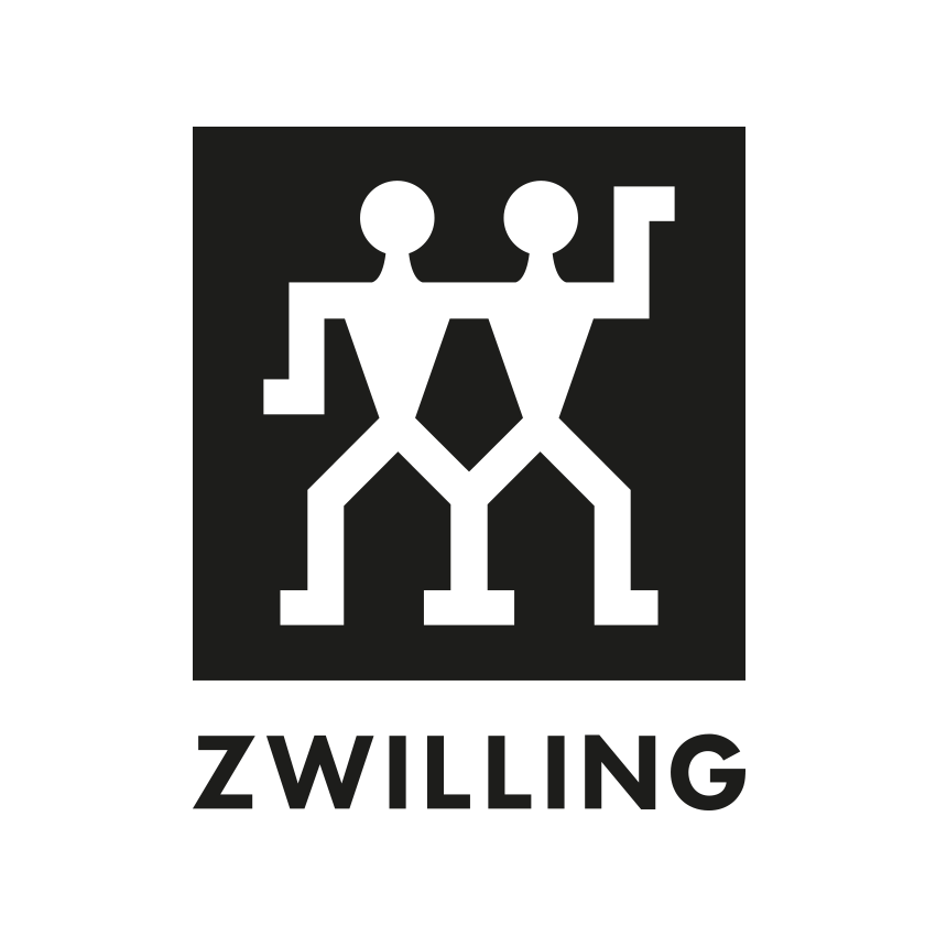 zwilling.png
