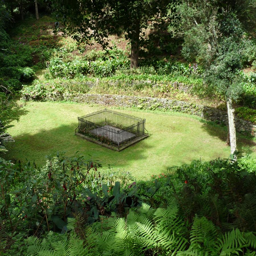 Napolon-Grave.jpg