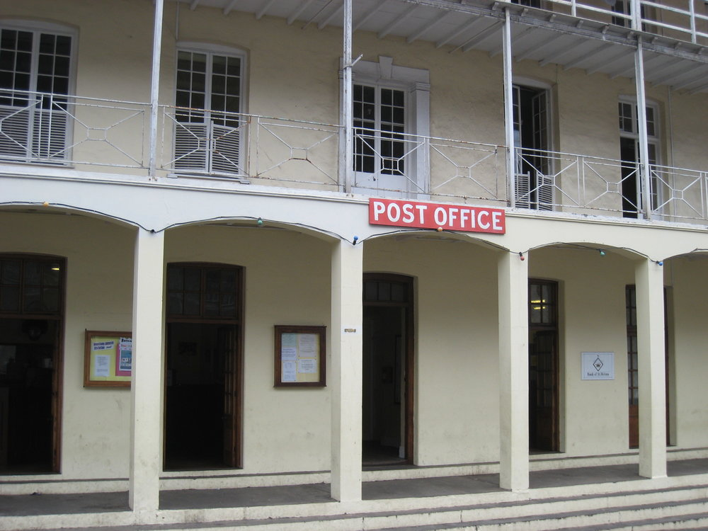 Jamestown Post Office.jpg