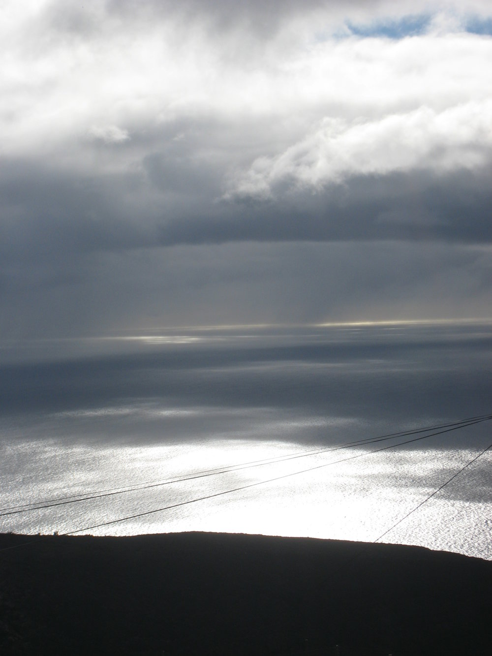St Helena Coast.jpg