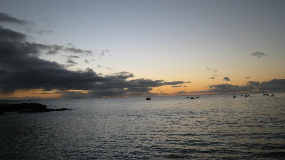 St Helena Sunset.jpg