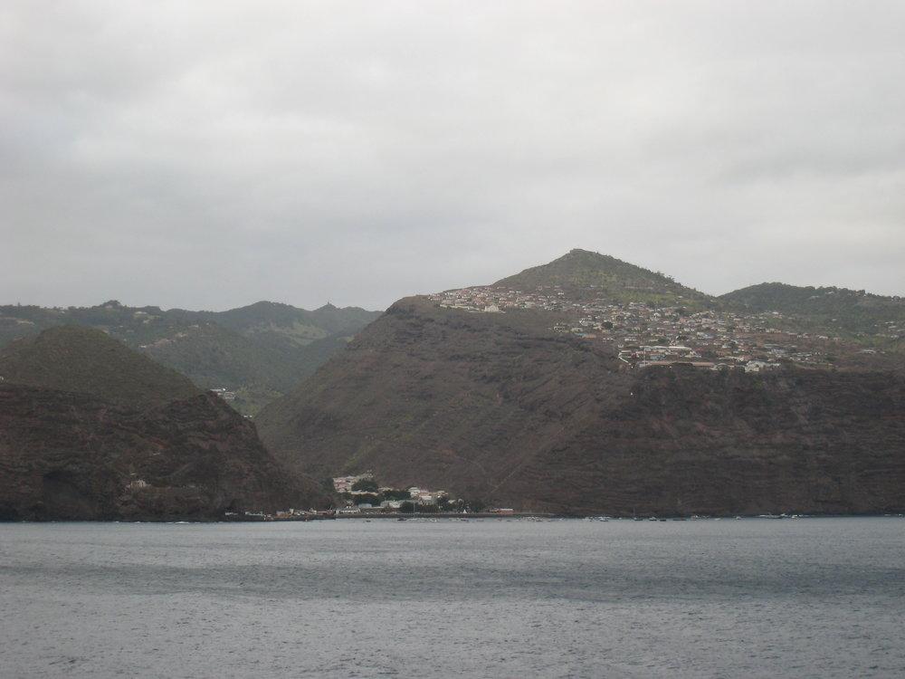 View of Capital City Jamestown in St Helena.jpg