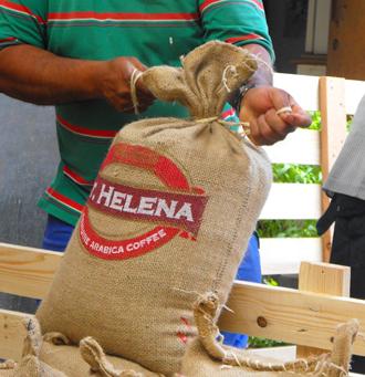 St Helena Coffee Sac.jpg