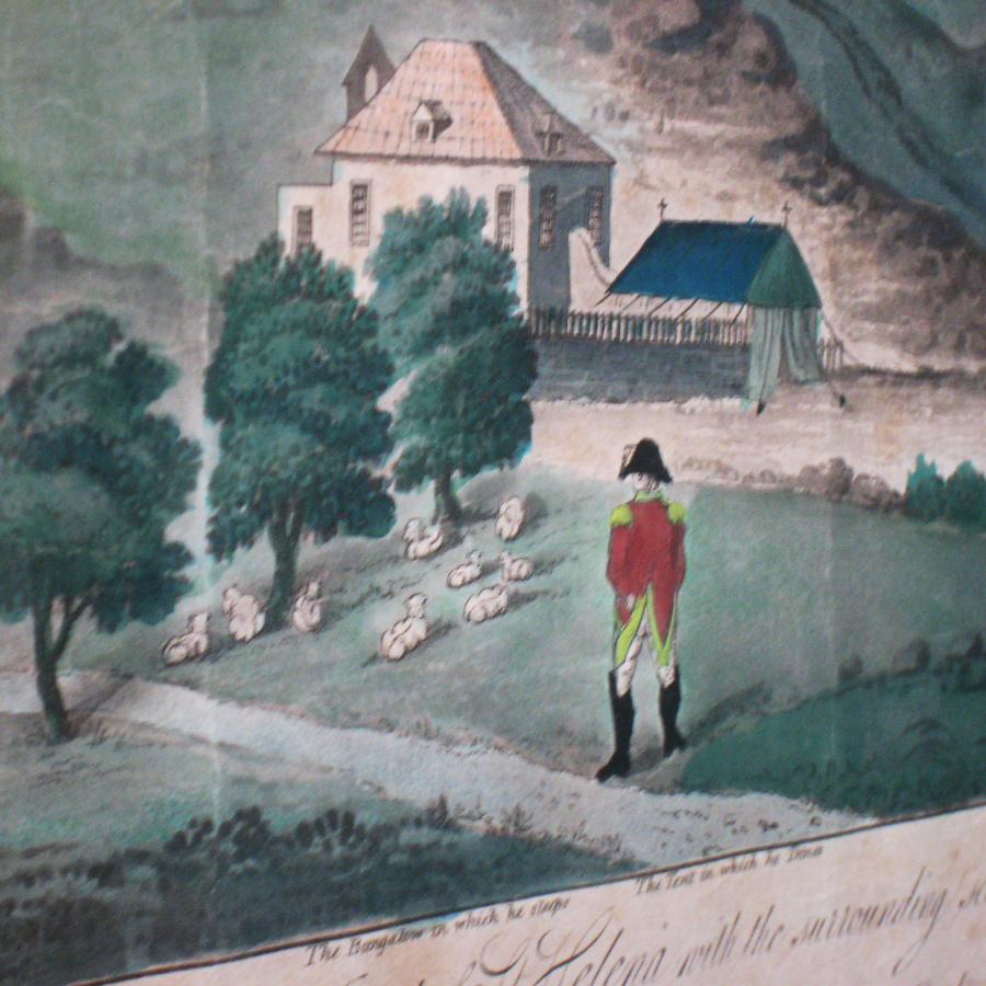 The-Briars-Esate-where-Napoleon-first-lived.jpg