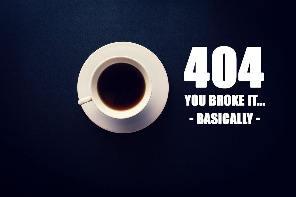 Coffee Cup 404 page..jpg