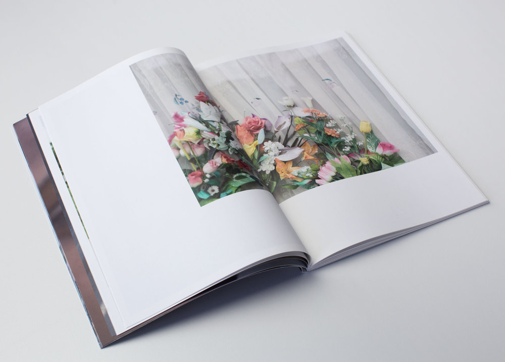 boek pagina 1.4.jpg