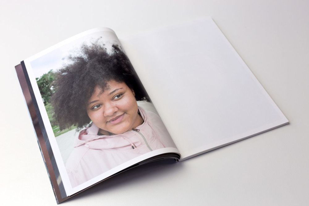 boek pagina.jpg