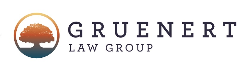 GRUENERT LAW GROUP