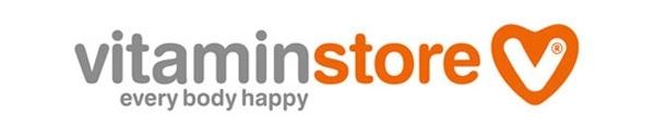 vitaminstore_logo.jpg
